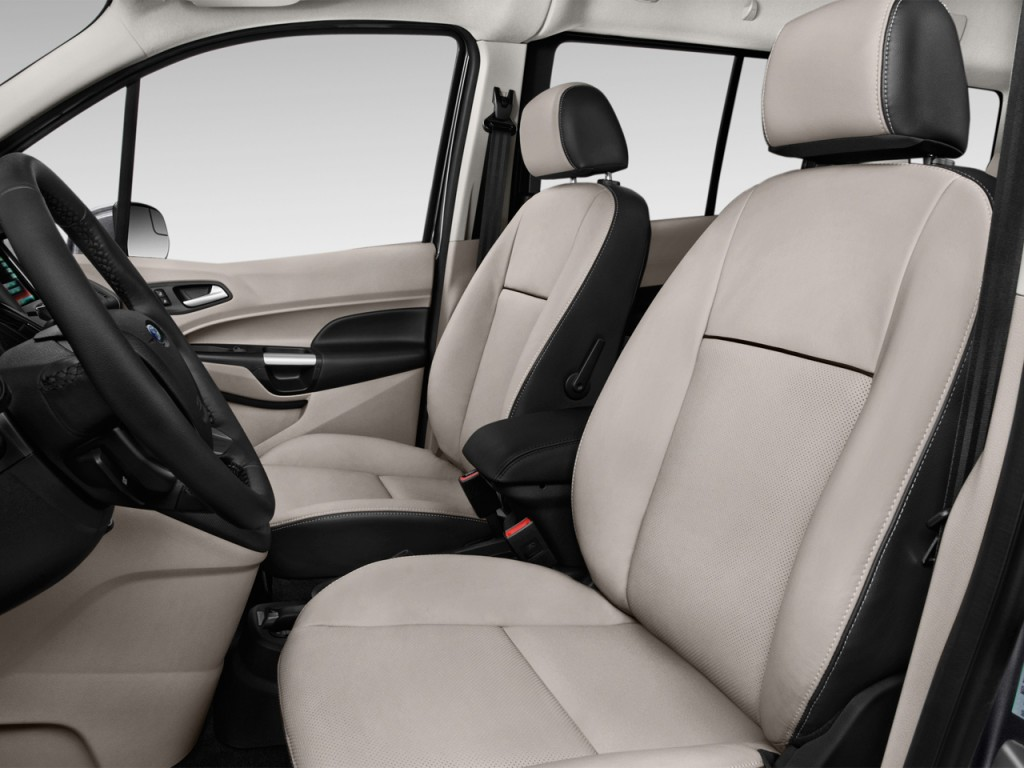 image 2016 ford transit connect wagon 4 door wagon lwb titanium w rear liftgate front seats. Black Bedroom Furniture Sets. Home Design Ideas