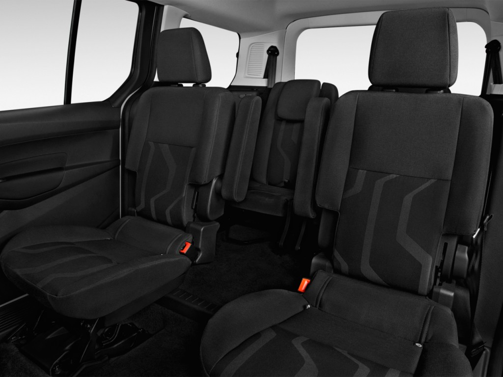 image 2016 ford transit connect wagon 4 door wagon lwb. Black Bedroom Furniture Sets. Home Design Ideas