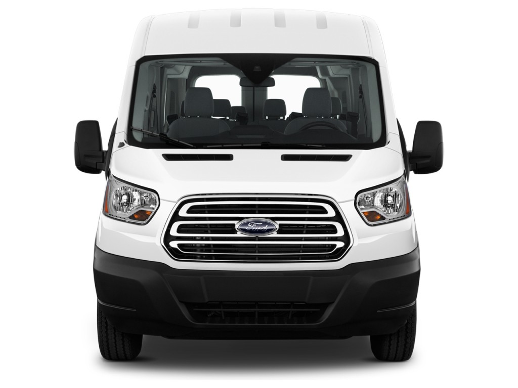 image 2016 ford transit wagon t 350 148 med roof xlt sliding rh dr front exterior view size. Black Bedroom Furniture Sets. Home Design Ideas