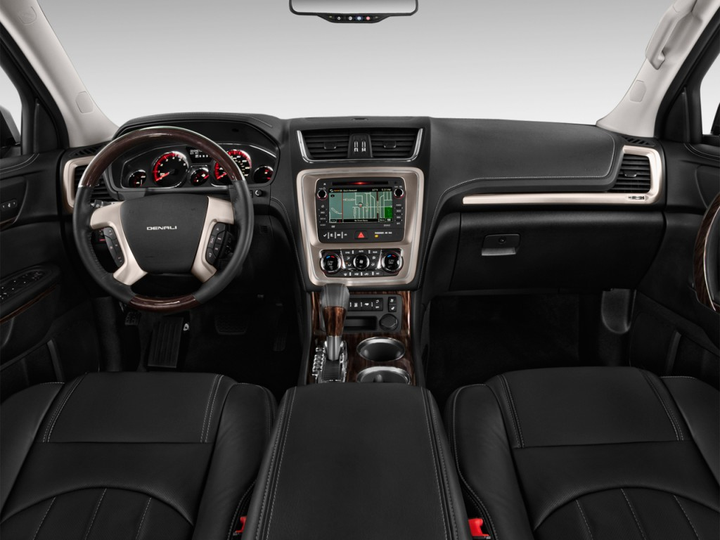 image 2016 gmc acadia fwd 4 door denali dashboard size 1024 x 768 type gif posted on june. Black Bedroom Furniture Sets. Home Design Ideas