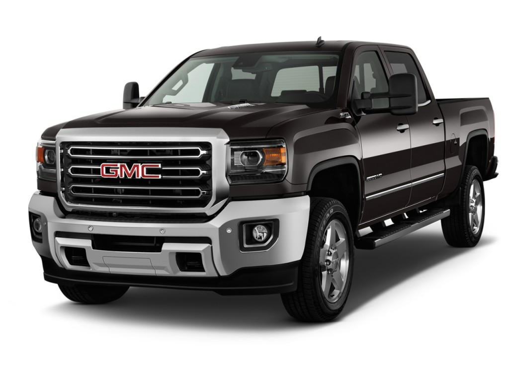speed denali cab sierra gmc crew first blog six drive