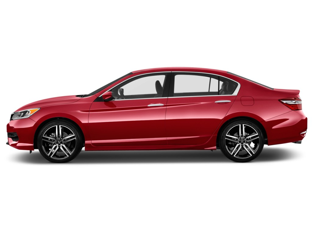 Honda Accord Reviews Research New amp Used Models  Motor Trend