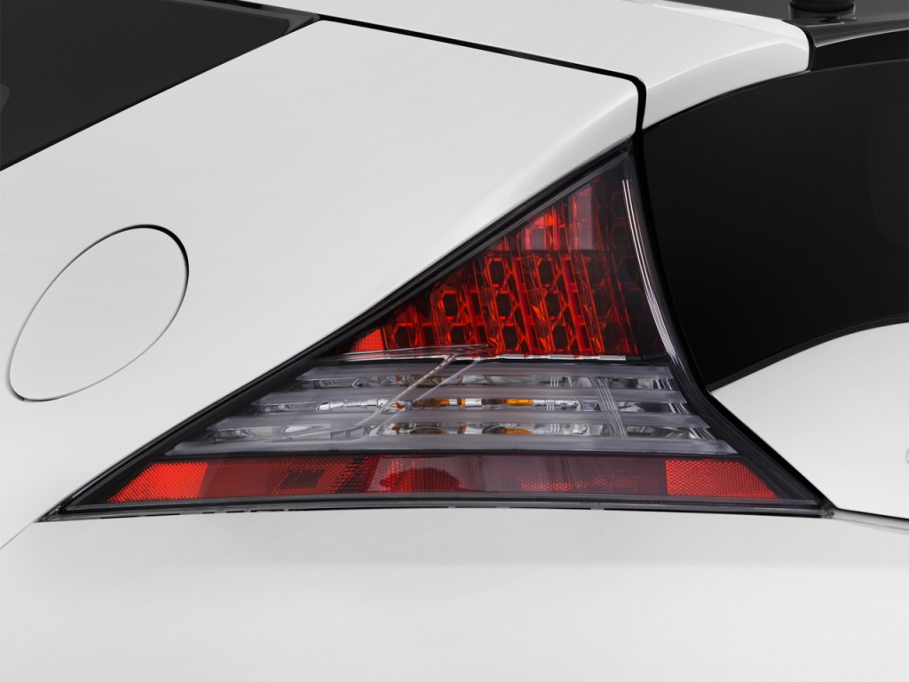 Image 2016 Honda Cr Z 3dr Man Ex Tail Light Size 1024 X 768 Type Gif Posted On October 7