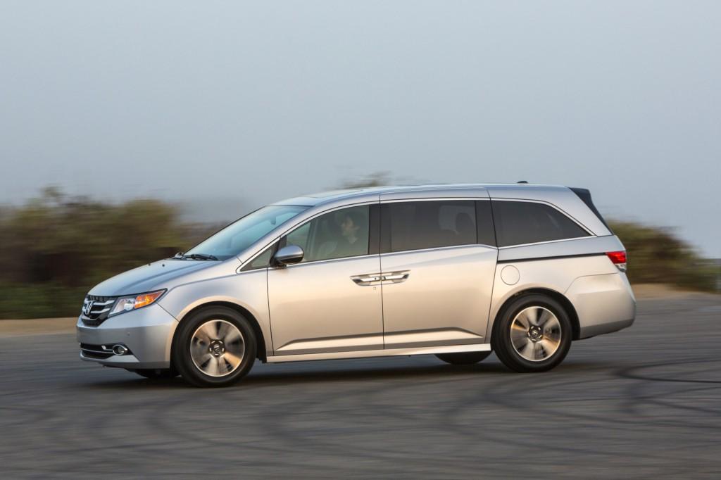 2016 Honda Odyssey 100529098 L Jpg