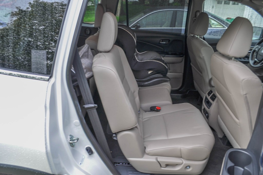 image 2016 honda pilot touring long term road test size 1024 x 680 type gif posted on. Black Bedroom Furniture Sets. Home Design Ideas