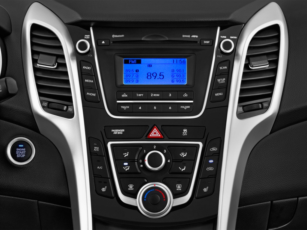 Radio Wiring Diagram In Addition 2007 Hyundai Santa Fe Wiring Diagram