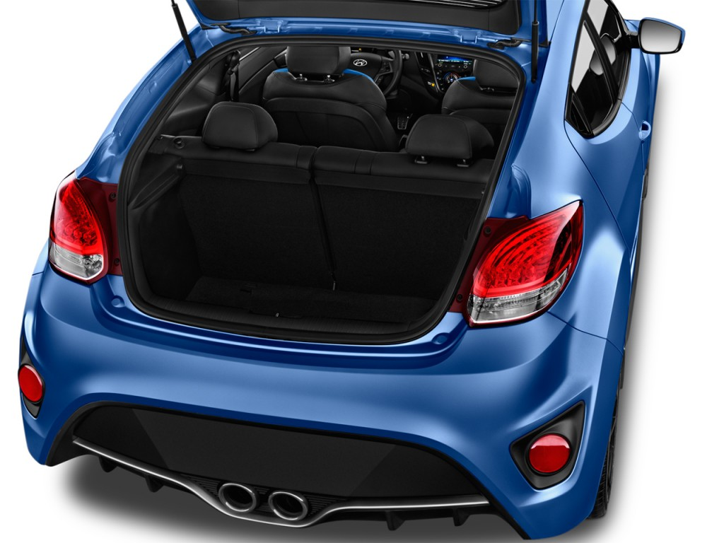 image 2016 hyundai veloster 3dr coupe man turbo rally edition trunk size 1024 x 768 type. Black Bedroom Furniture Sets. Home Design Ideas