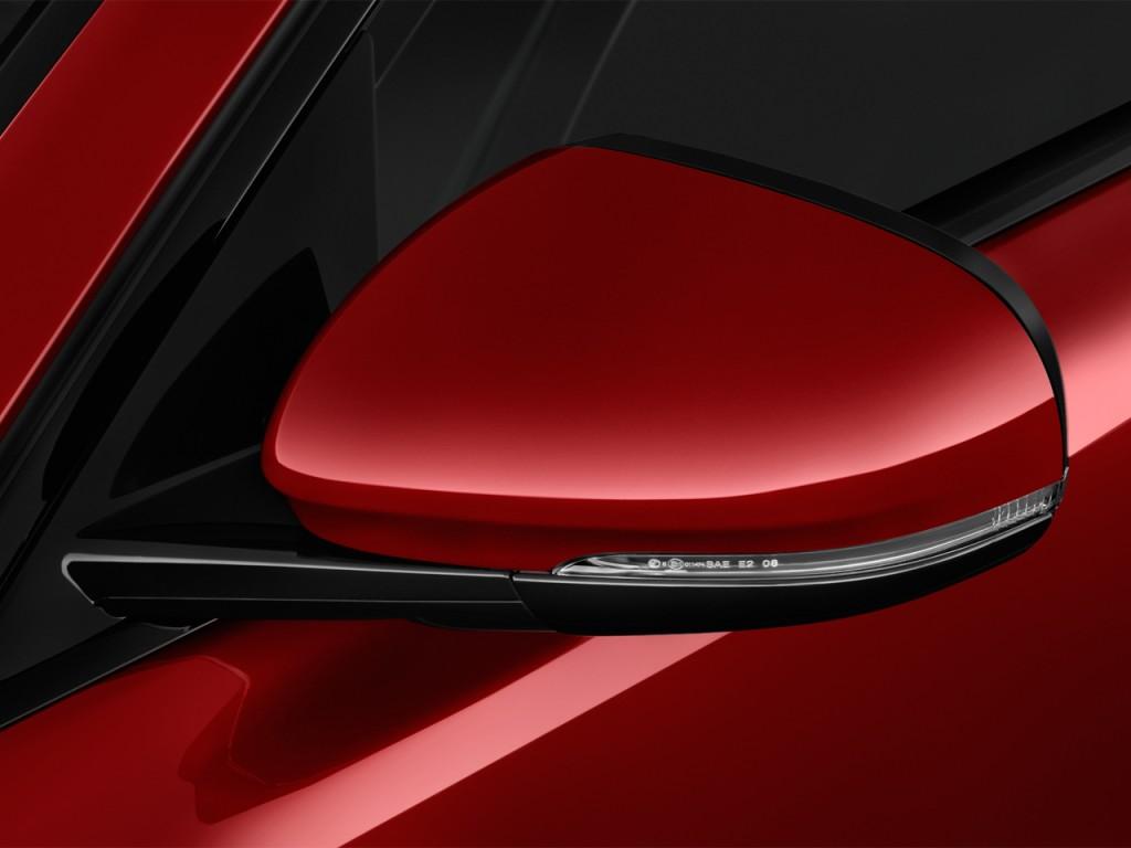 image 2016 jaguar xf 4 door sedan 35t r sport rwd mirror size 1024 x 768 type gif posted. Black Bedroom Furniture Sets. Home Design Ideas