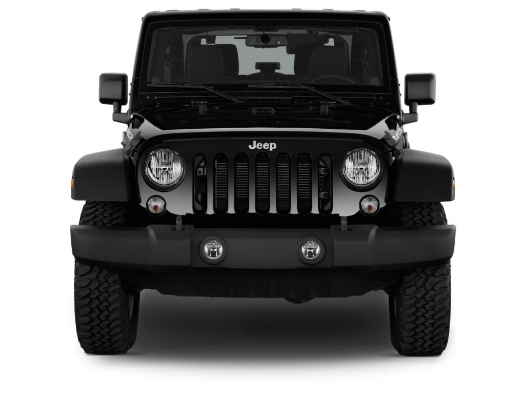 2003 Jeep Liberty Renegade Accessories2005 Parts Power Wheels Wrangler Diagram Image 2016 4wd 2 Door Rubicon Front
