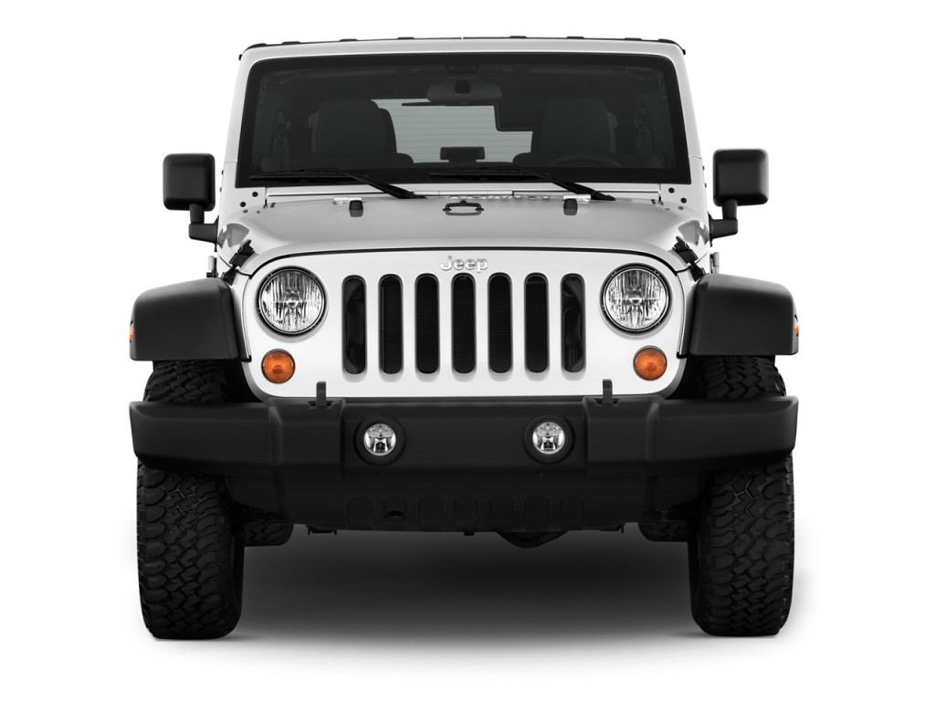 image 2016 jeep wrangler unlimited 4wd 4 door rubicon front exterior view size 1024 x 768. Black Bedroom Furniture Sets. Home Design Ideas