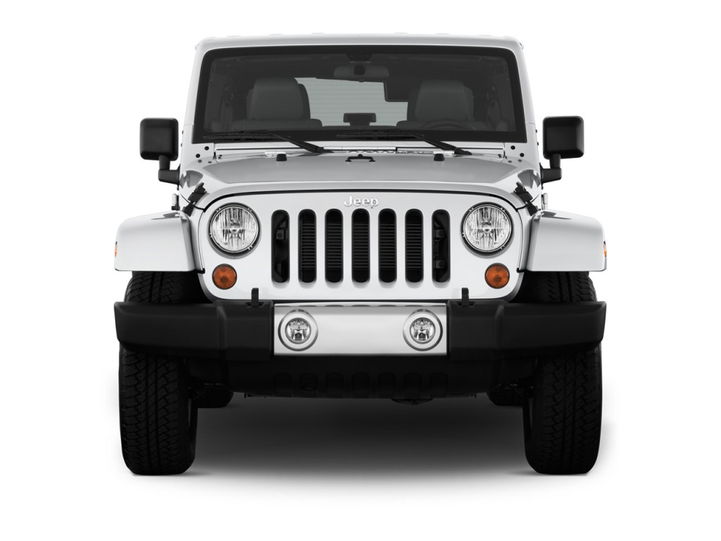 image 2016 jeep wrangler unlimited 4wd 4 door sahara front exterior view size 1024 x 768. Black Bedroom Furniture Sets. Home Design Ideas