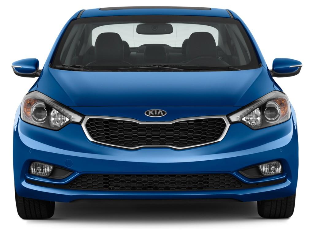 2016 kia sportage gas mileage the car connection autos post. Black Bedroom Furniture Sets. Home Design Ideas