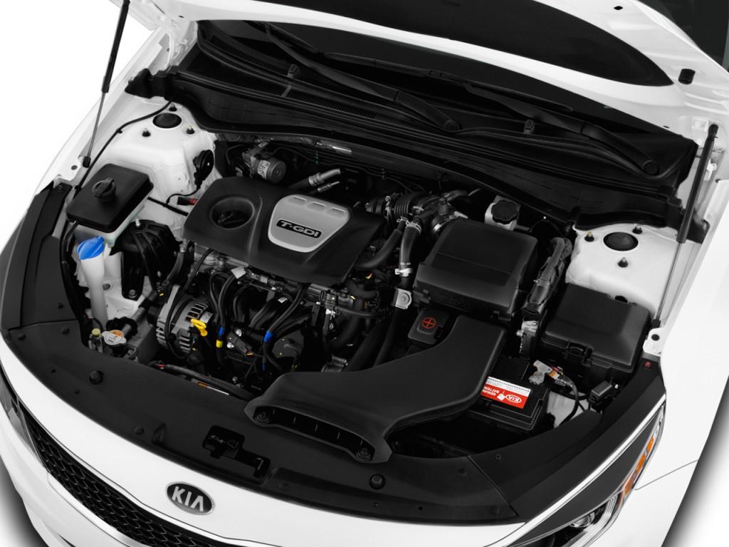 image 2016 kia optima 4 door sedan lx turbo engine size 1024 x 768 type gif posted on. Black Bedroom Furniture Sets. Home Design Ideas
