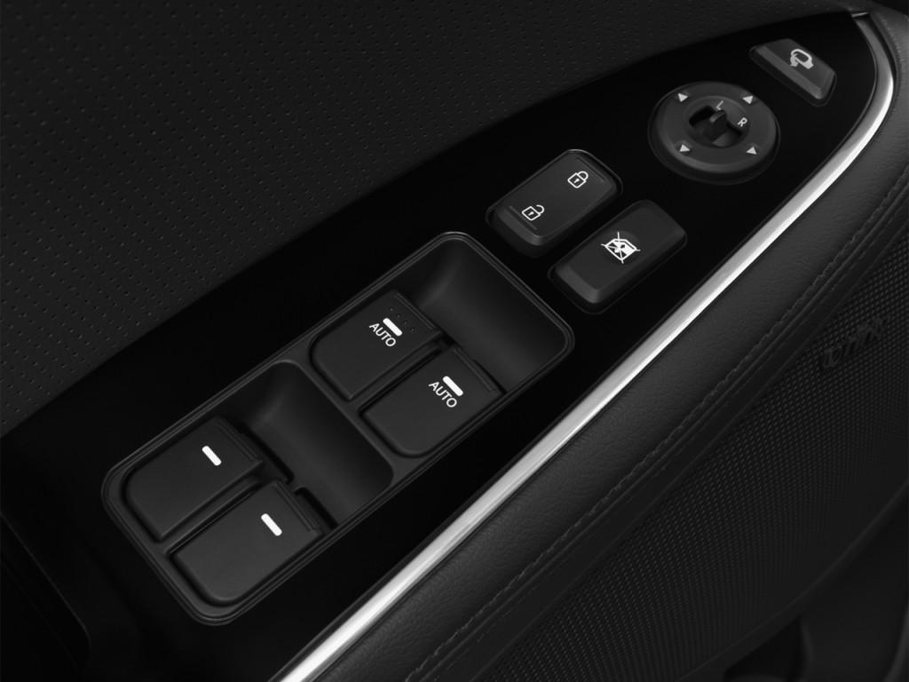 image 2016 kia optima hybrid 4 door sedan ex door controls size 1024 x 768 type gif posted. Black Bedroom Furniture Sets. Home Design Ideas