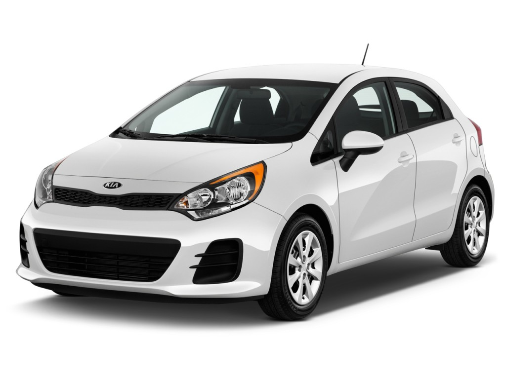 kia rio lx hb exterior angular 5dr cars rio5 ratings specs models prices imagenes close previous rio