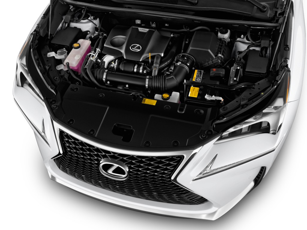 image 2016 lexus nx 200t fwd 4 door f sport engine size 1024 x 768 type gif posted on. Black Bedroom Furniture Sets. Home Design Ideas
