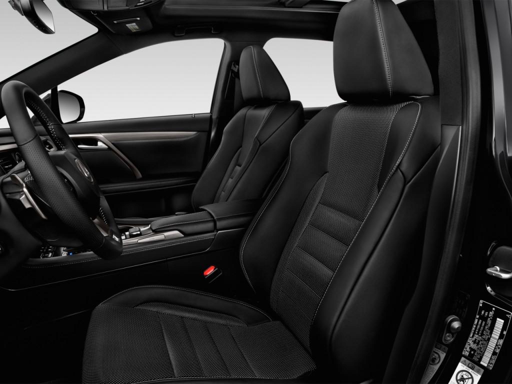 https://images.hgmsites.net/lrg/2016-lexus-rx-350-awd-4-door-f-sport-front-seats_100538182_l.jpg