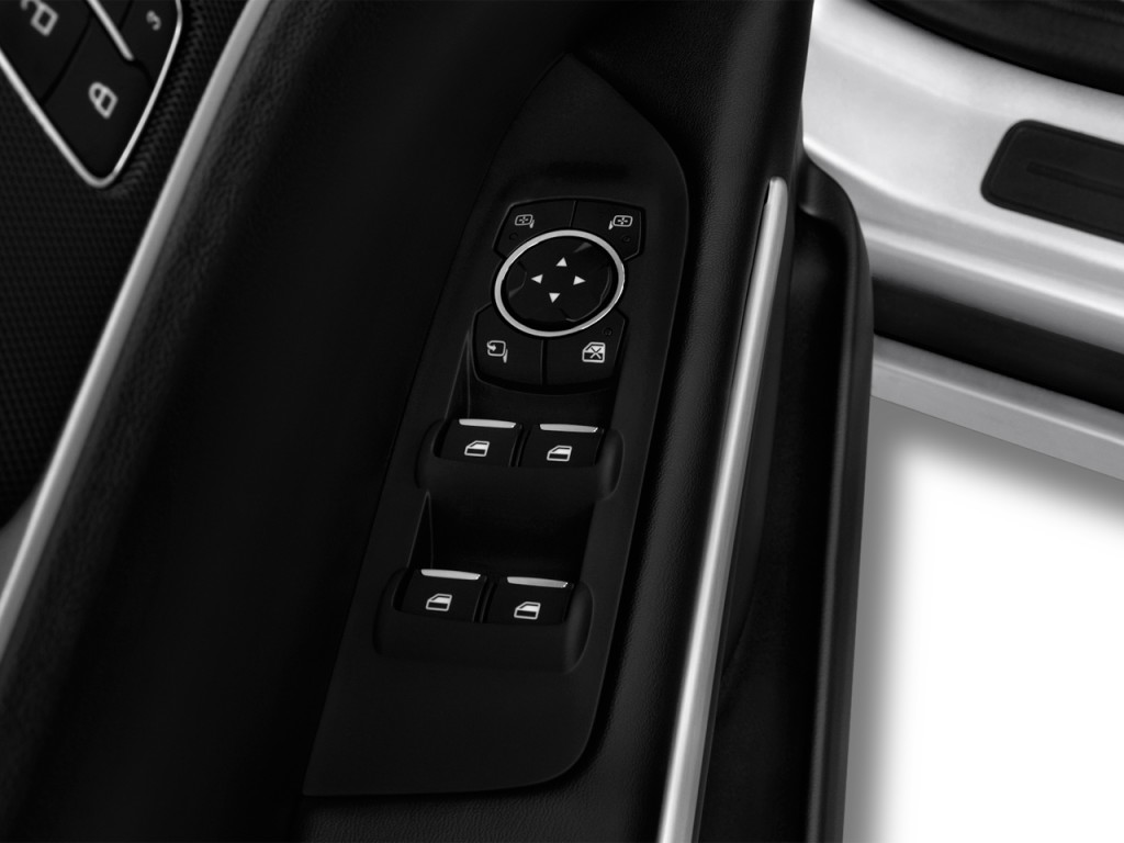 image 2016 lincoln mkz 4 door sedan hybrid fwd door controls size 1024 x 768 type gif. Black Bedroom Furniture Sets. Home Design Ideas