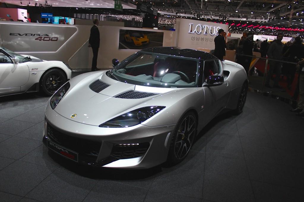 https://images.hgmsites.net/lrg/2016-lotus-evora-400--2015-geneva-motor-show_100503292_l.jpg