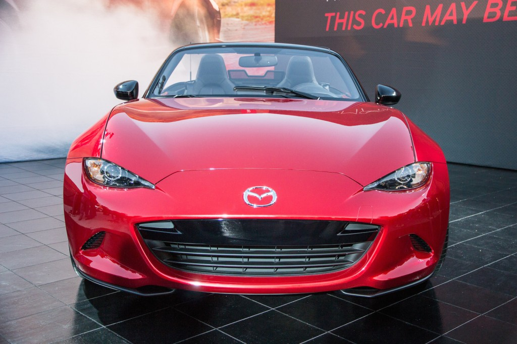 sale club serving convertible miata in ca beach used mazda cerritos for htm certified long