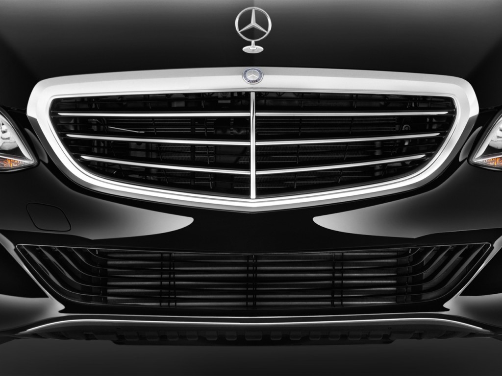 image 2016 mercedes benz e class 4 door sedan e250 bluetec luxury rwd grille size 1024 x 768. Black Bedroom Furniture Sets. Home Design Ideas