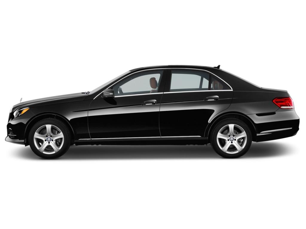 image 2016 mercedes benz e class 4 door sedan e250 bluetec luxury rwd side exterior view size. Black Bedroom Furniture Sets. Home Design Ideas