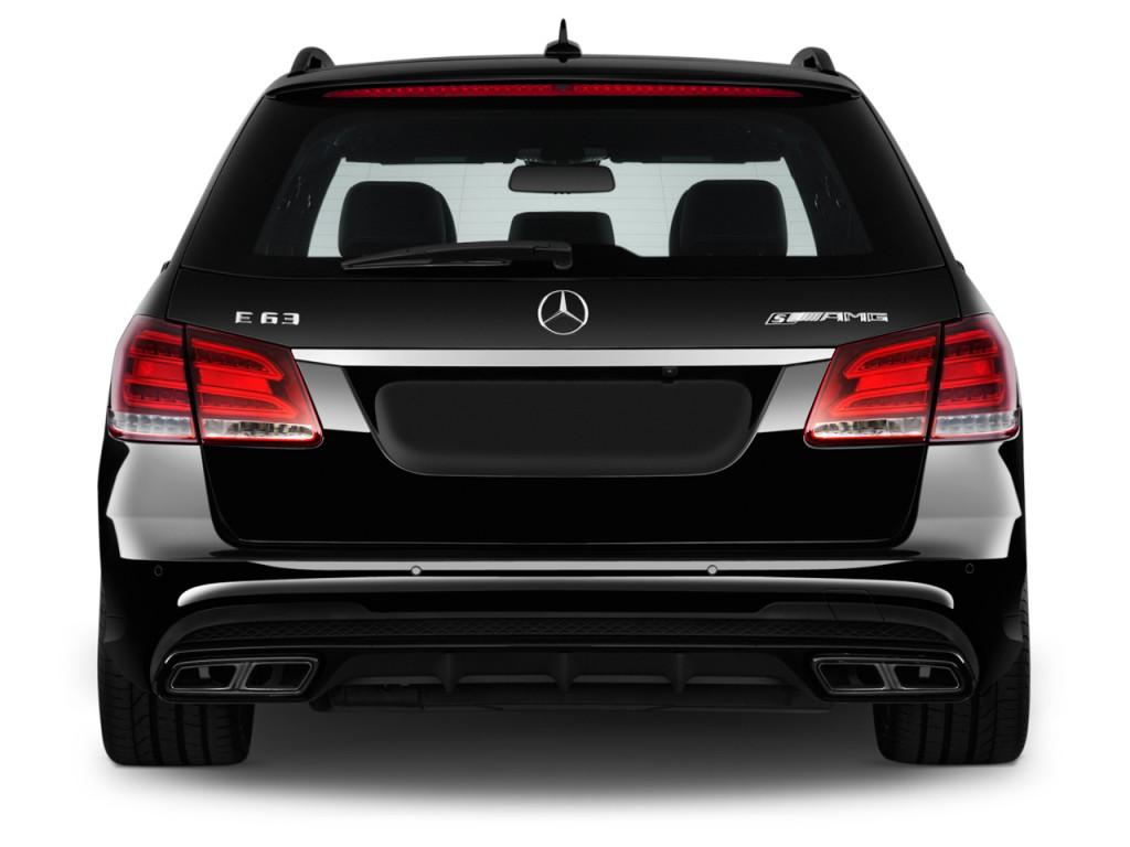 image 2016 mercedes benz e class 4 door wagon amg e63 s 4matic rear exterior view size 1024 x. Black Bedroom Furniture Sets. Home Design Ideas