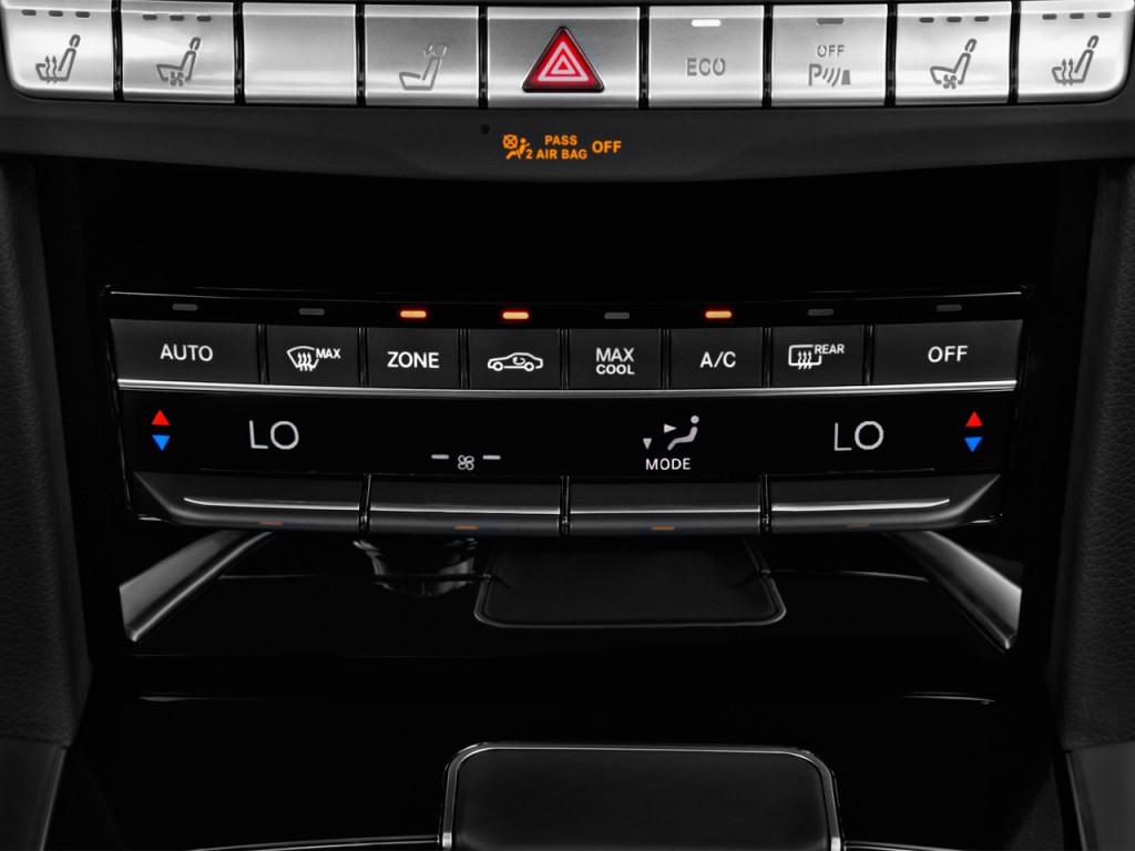 image 2016 mercedes benz e class 4 door wagon amg e63 s 4matic temperature controls size 1024. Black Bedroom Furniture Sets. Home Design Ideas