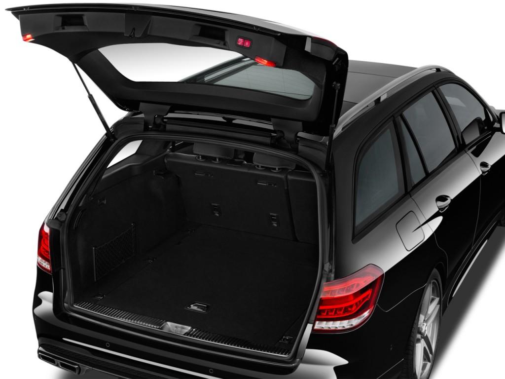 image 2016 mercedes benz e class 4 door wagon amg e63 s 4matic trunk size 1024 x 768 type. Black Bedroom Furniture Sets. Home Design Ideas