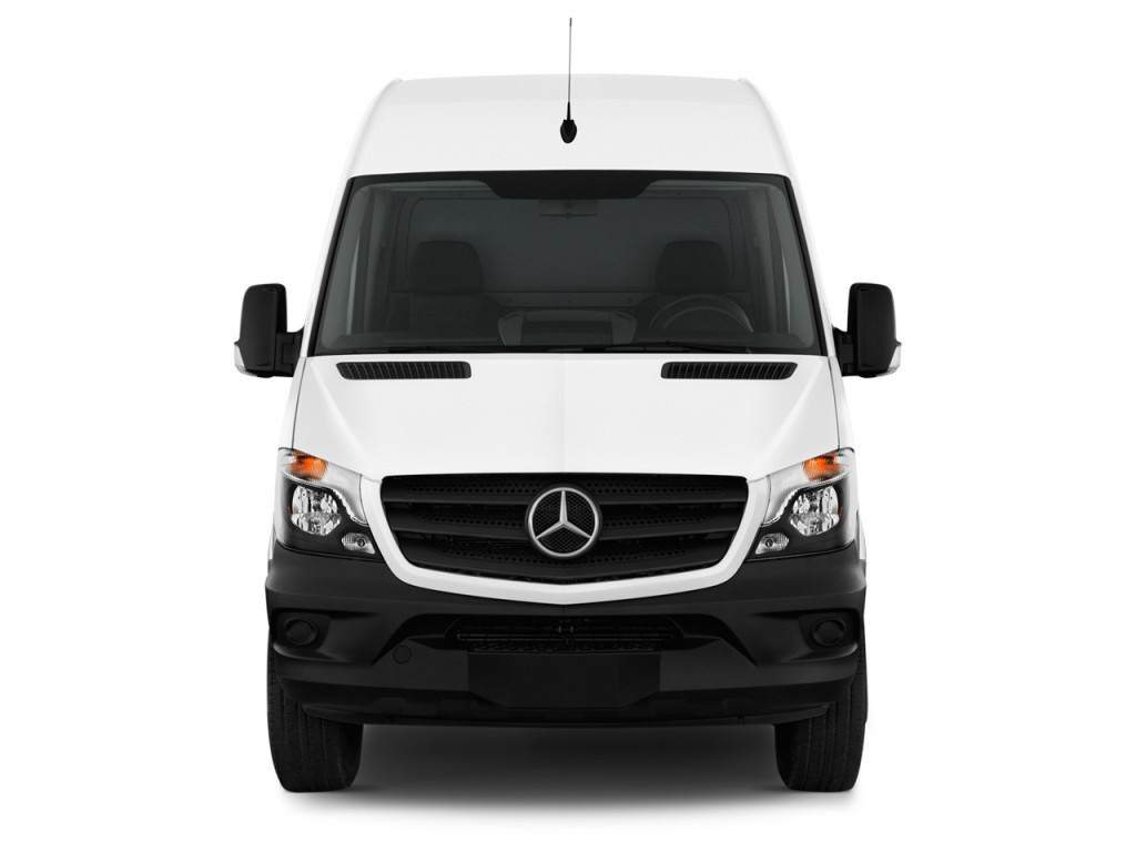 vandalia cargo benz available montgomery car vans mercedes executive used kettering in work van oh sprinter sale beavercreek for dayton