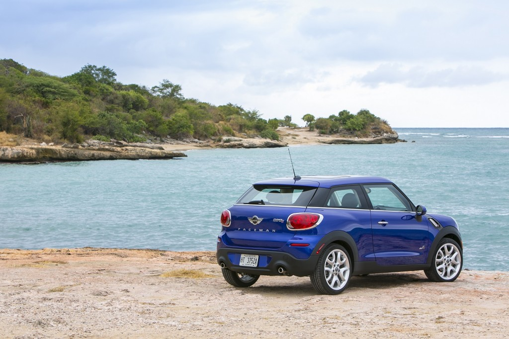 image 2016 mini cooper s paceman all4 size 1024 x 682 type gif posted on october 21 2015. Black Bedroom Furniture Sets. Home Design Ideas