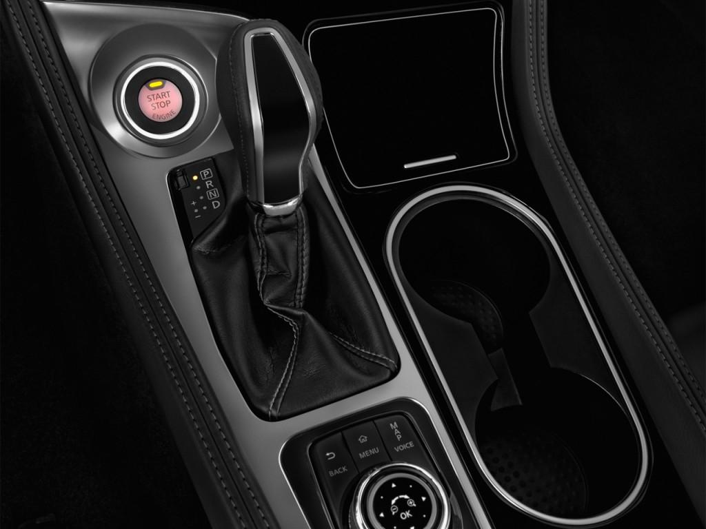 image 2016 nissan maxima 4 door sedan 3 5 platinum gear shift size 1024 x 768 type gif. Black Bedroom Furniture Sets. Home Design Ideas