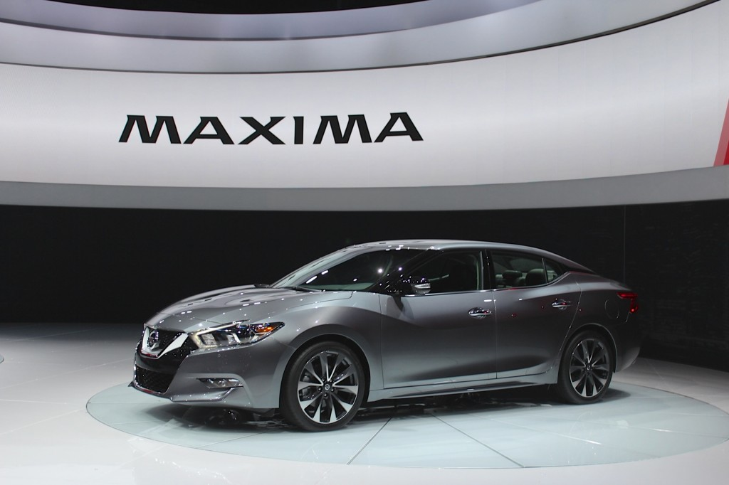 design car pertaining to hd wallpaper maxima ready amp free nissan usual approach price the beat