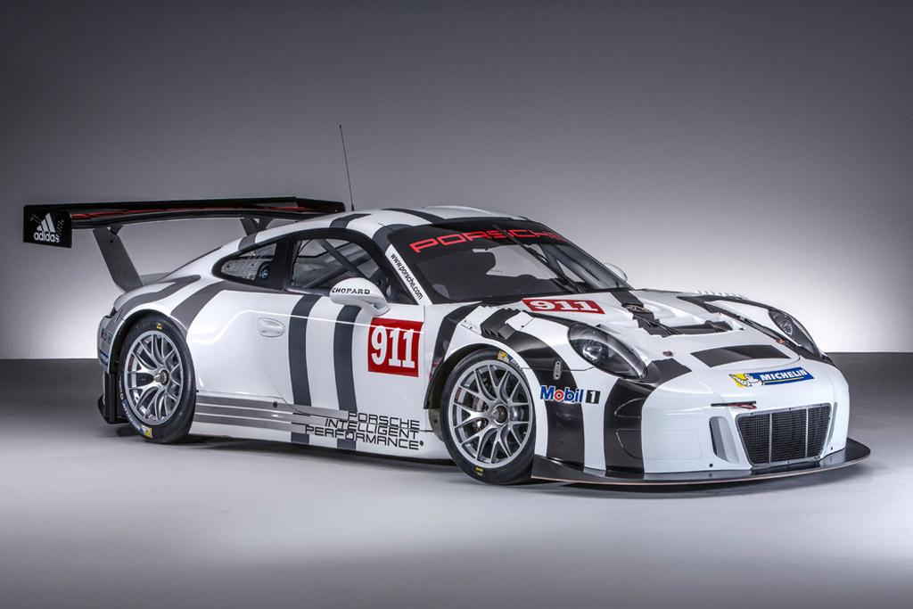 Image Porsche R Race Car Size X Type