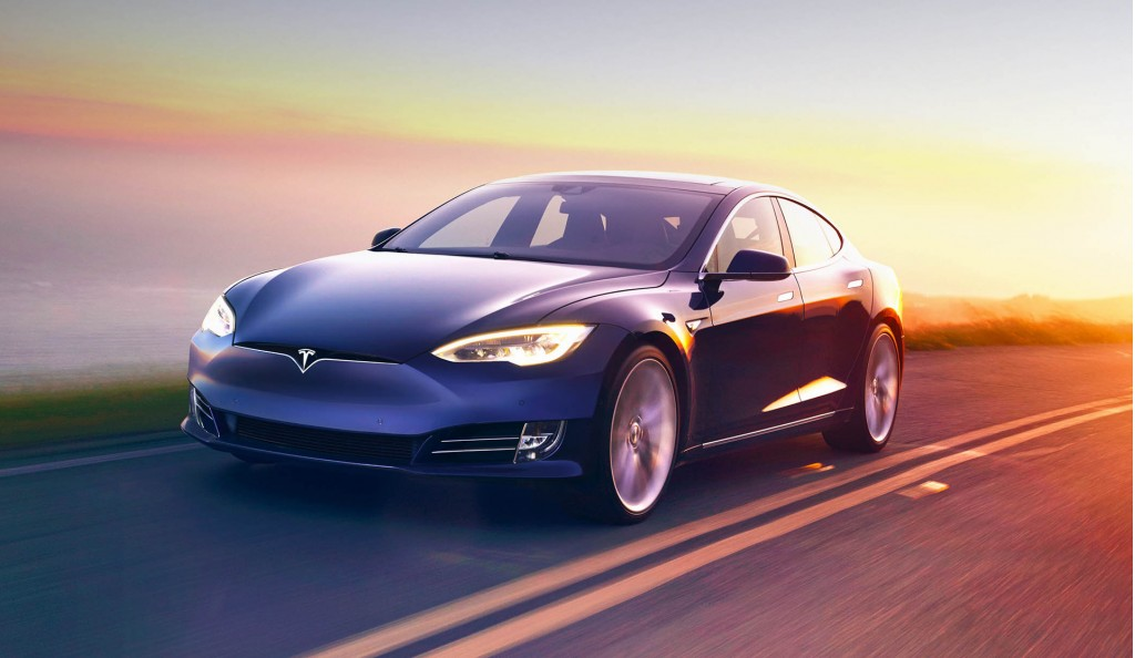 Tesla sues Michigan for the right to sell cars: is this the end of franchise laws?