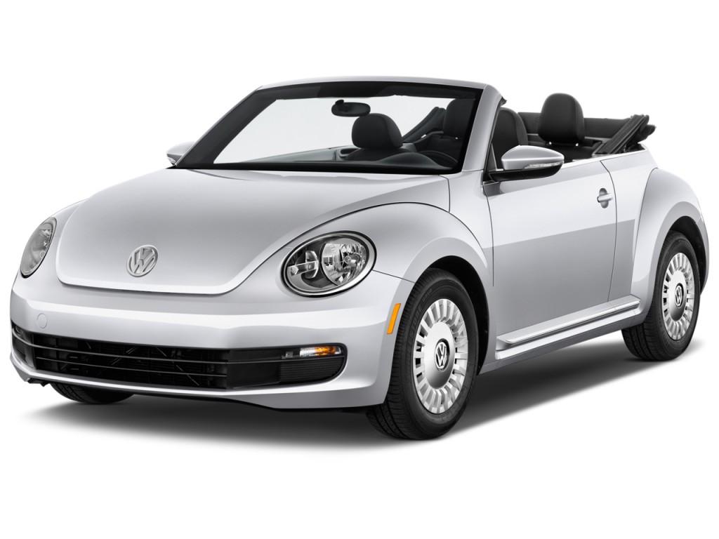 autoguide dune news manufacturer beetle volkswagen com vw review