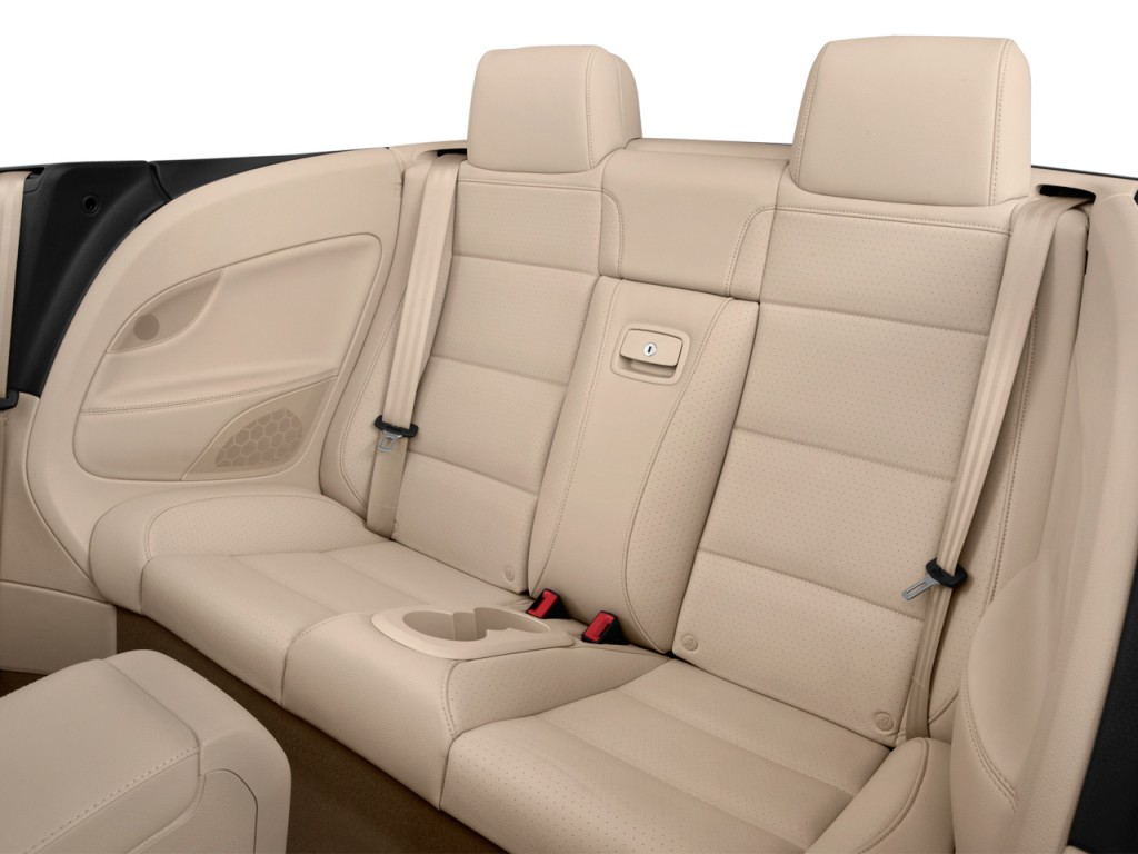 Leather Seats In Cars Pros And Cons