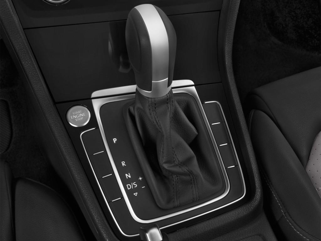 image 2016 volkswagen golf sportwagen 4 door auto tsi sel gear shift size 1024 x 768 type. Black Bedroom Furniture Sets. Home Design Ideas