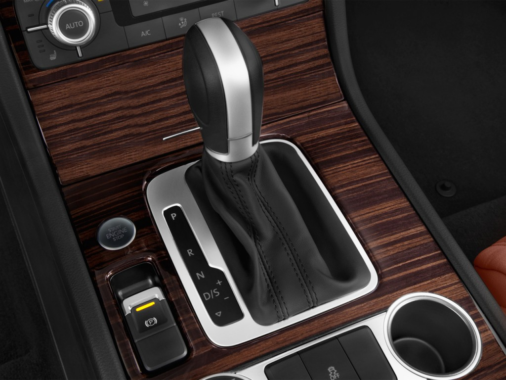 image 2016 volkswagen touareg 4 door tdi executive gear shift size 1024 x 768 type gif. Black Bedroom Furniture Sets. Home Design Ideas