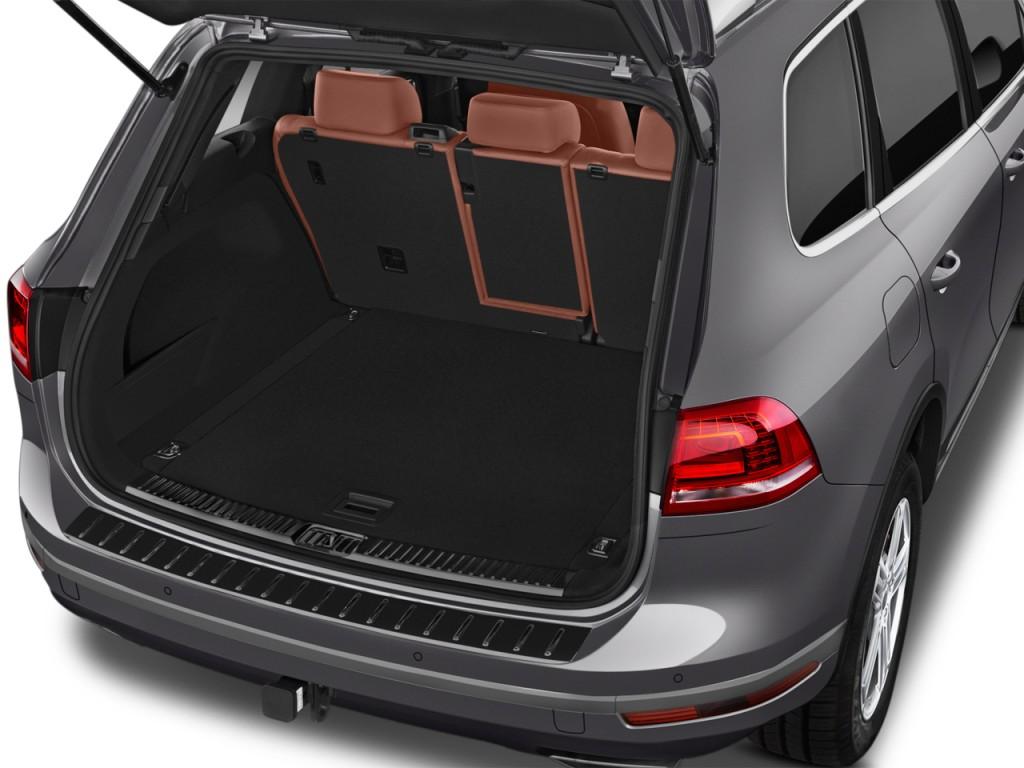 image 2016 volkswagen touareg 4 door tdi executive trunk size 1024 x 768 type gif posted. Black Bedroom Furniture Sets. Home Design Ideas