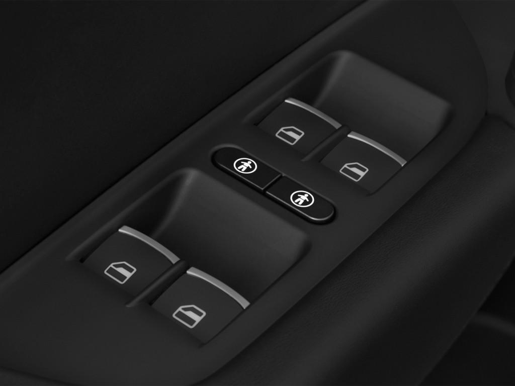 image 2016 volkswagen touareg 4 door tdi lux door. Black Bedroom Furniture Sets. Home Design Ideas