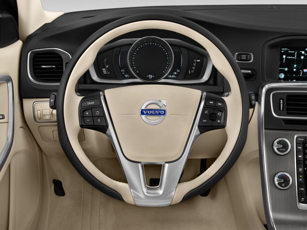 image 2016 volvo v60 4 door wagon t5 drive e fwd steering wheel size 1024 x 768 type gif. Black Bedroom Furniture Sets. Home Design Ideas