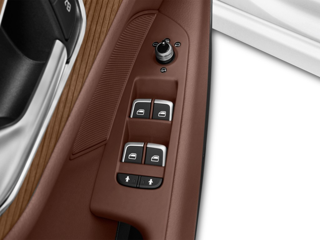 image 2017 audi a7 3 0 tfsi premium plus door controls size 1024 x 768 type gif posted on. Black Bedroom Furniture Sets. Home Design Ideas