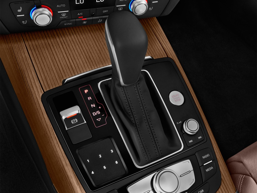 image 2017 audi a7 3 0 tfsi premium plus gear shift size 1024 x 768 type gif posted on. Black Bedroom Furniture Sets. Home Design Ideas
