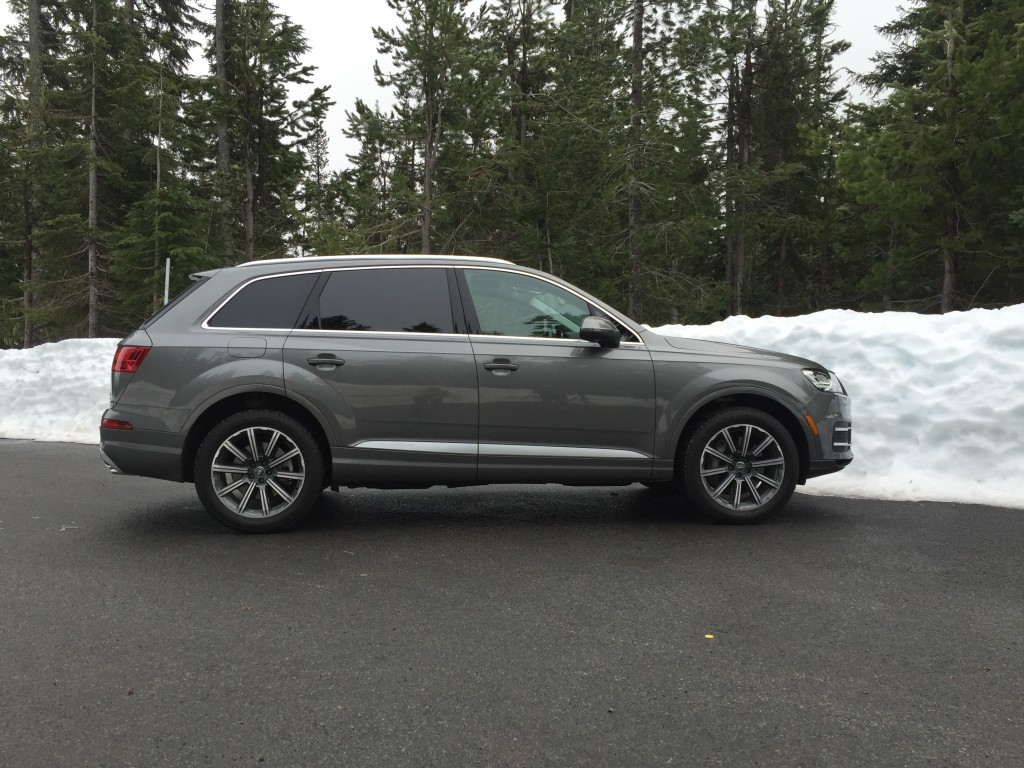 Image 2017 Audi Q7 Size 1024 X 768 Type Gif Posted