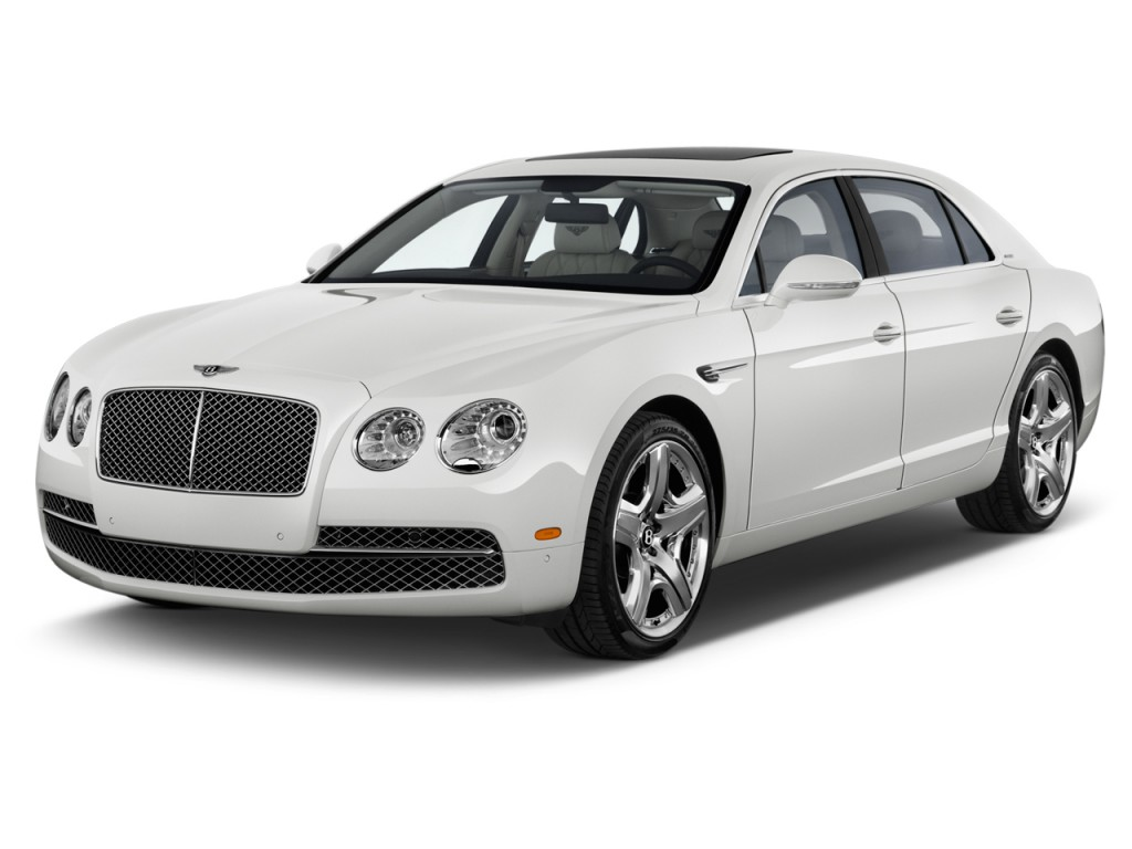 archives do category pink is cost how bentleys brands continental com bentley carnewschina much china supersport in