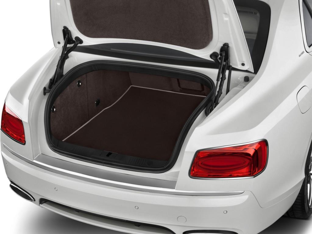 image 2017 bentley flying spur w12 sedan trunk size 1024 x 768 type gif posted on april. Black Bedroom Furniture Sets. Home Design Ideas