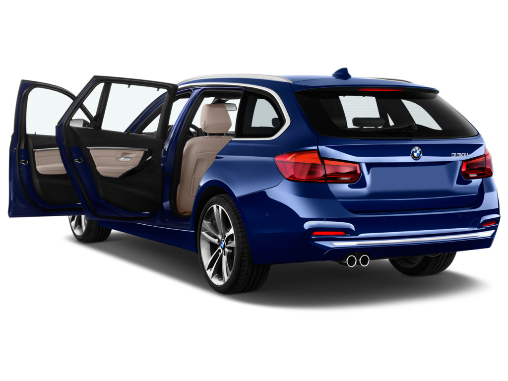 image 2017 bmw 3 series 330i xdrive sports wagon open doors size 1024 x 768 type gif. Black Bedroom Furniture Sets. Home Design Ideas