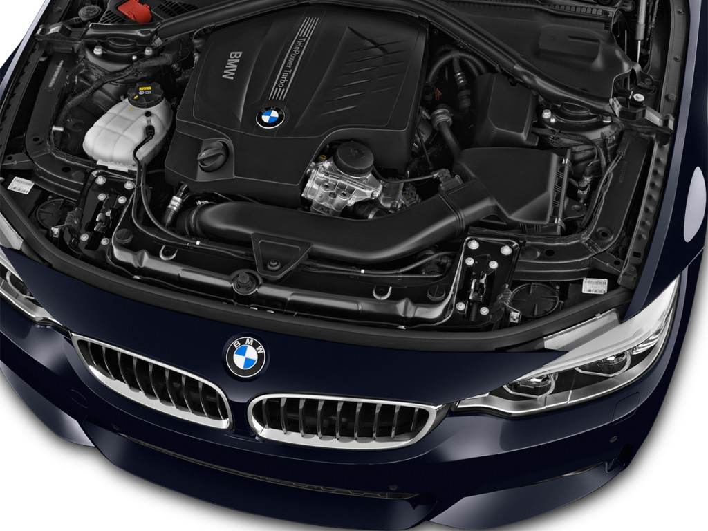 image 2017 bmw 4 series 440i gran coupe engine size 1024 x 768 type gif posted on october. Black Bedroom Furniture Sets. Home Design Ideas