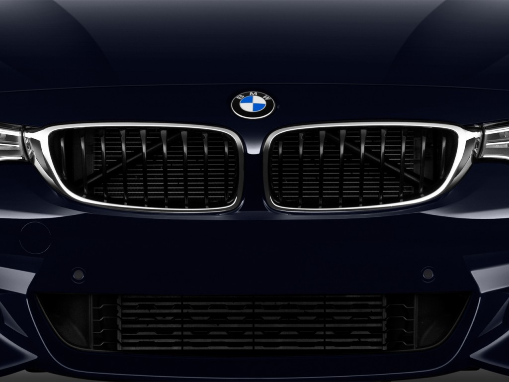 image 2017 bmw 4 series 440i gran coupe grille size 1024 x 768 type gif posted on october. Black Bedroom Furniture Sets. Home Design Ideas